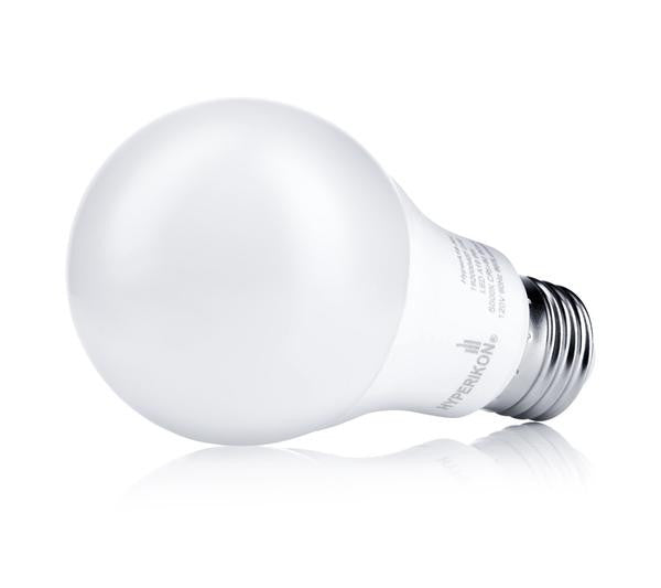 Hyperikon A19-E26 Dimmable LED Bulb 9W image 17287818696