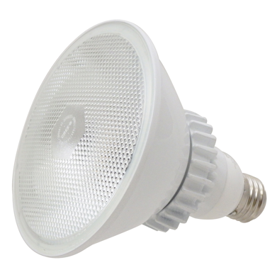 Cree 18w PAR38 LED (6 Pack)