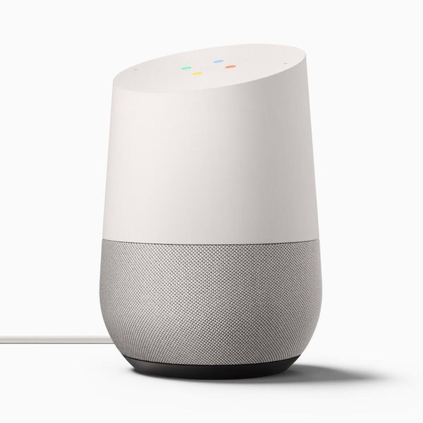Google Home image 4674135457864