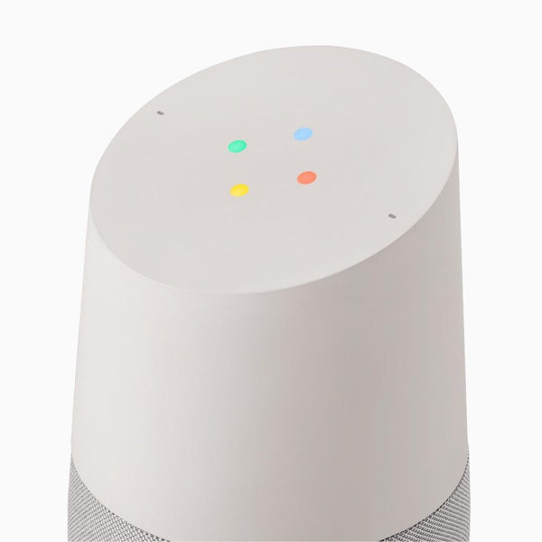 Google Home image 4674135490632