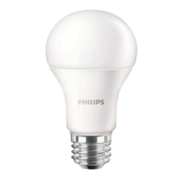 Philips 14w LED A21 image 14829402372