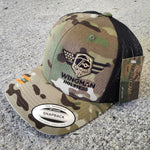 Wingman Hats