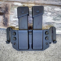 Binary Mag Carrier  (OWB Double Mag Carrier)