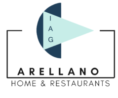 Arellano Home & Restaurants