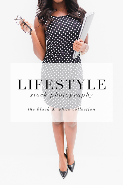 Lifestyle Styled Stock Photography has arrived in the SC Stockshop!