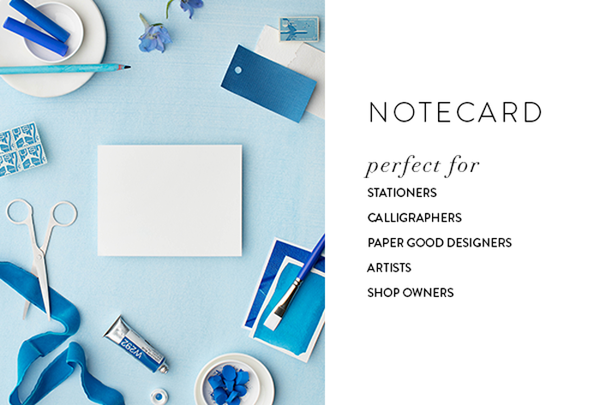 notecard styled stock photography from the SC Stockshop