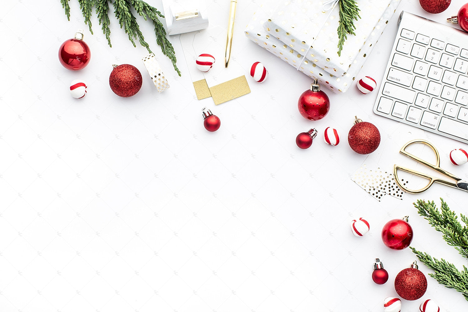 Seasonal Styled Stock Photography Images tagged \