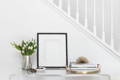 Lifestyle Frames | Foyer Collection #1