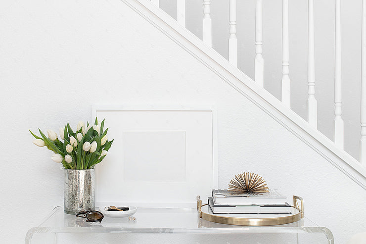 Lifestyle Frames | Foyer Collection #4