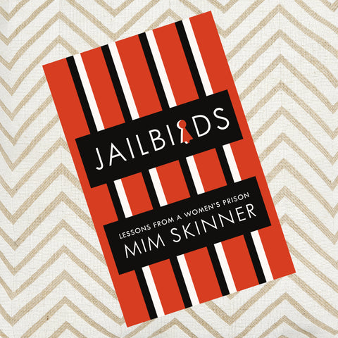 Jailbirds - a review