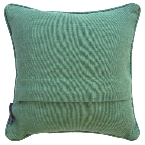 "14"" Geometric Cushion (433)"