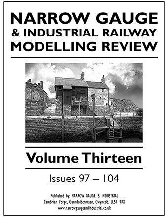 REVIEW Index Volume 13