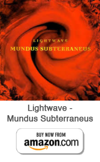 Lightwave - Mundus Subterraneus - Amazon