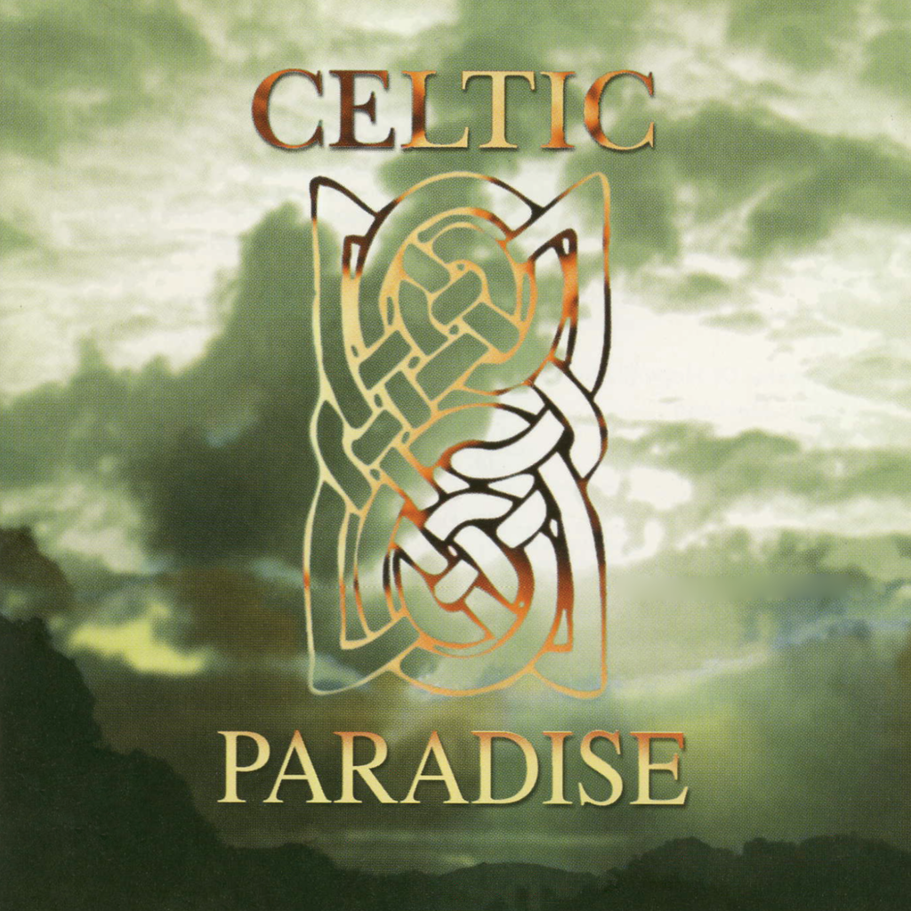 Various Artists - Celtic Paradise