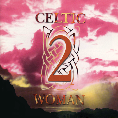 Various Artists - Celtic Woman 2