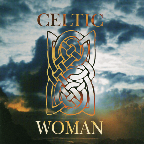Various Artists - Celtic Woman