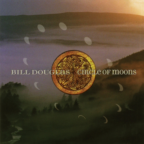 Bill Douglas - Circle of Moons