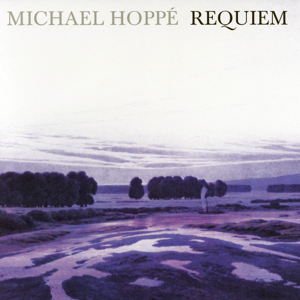 Michael Hoppé - Requiem