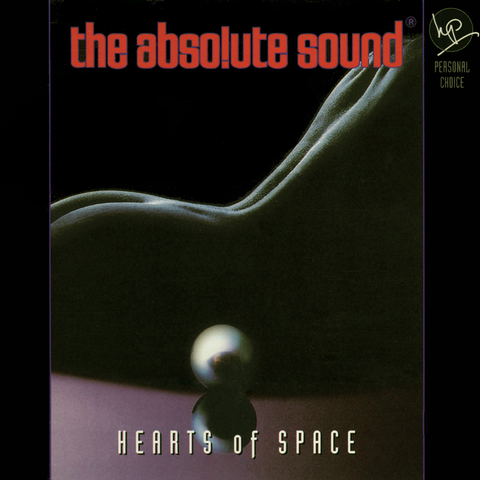 Various Artists - The Absolute Sound