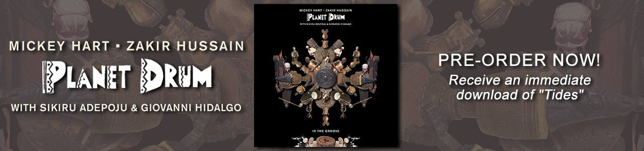 Secret Garden feat. Cathrine Iversen - Sacred Night CD