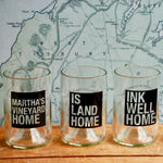 martha's vineyard, marthas vineyard, edgartown, chappy, katama, inkwell, norton point, island, right fork, left fork, chilmark, aquinnah, martha's vineyard gift,