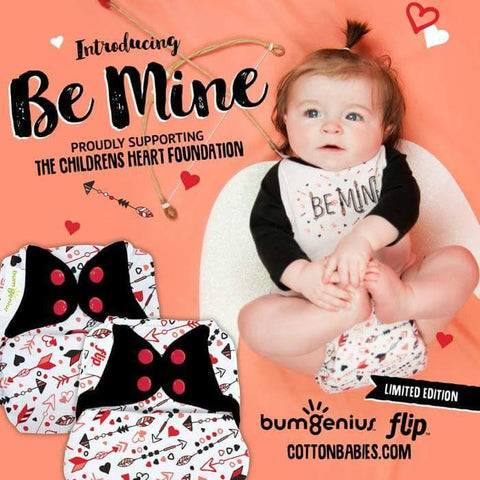 https://growingupstpete.com/products/bumgenius-cloth-diaper-be-mine-preorder?variant=29322712273