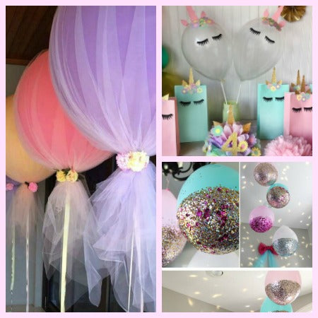 Unicorn Birthday Outfit Party Ideas For Girls Unicorn Girl Dress