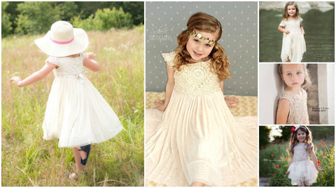 family photo outfit ideas, coordinating family photos, how to dress your family for pictures