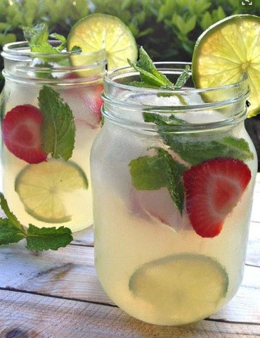 lemonade alcohol drink, fun summer drinks, lemonade stand ideas, Kid trendy clothes