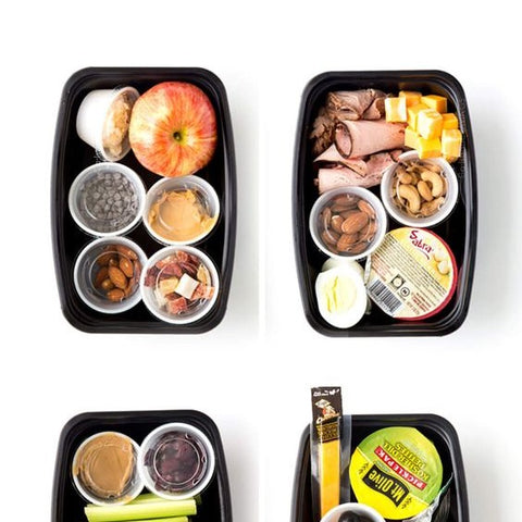easy lunch ideas, school lunch ideas for kids, healthy school lunches