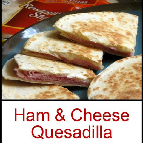 kids school lunch ideas, quesadillas for kids, healthy lunch options for kids