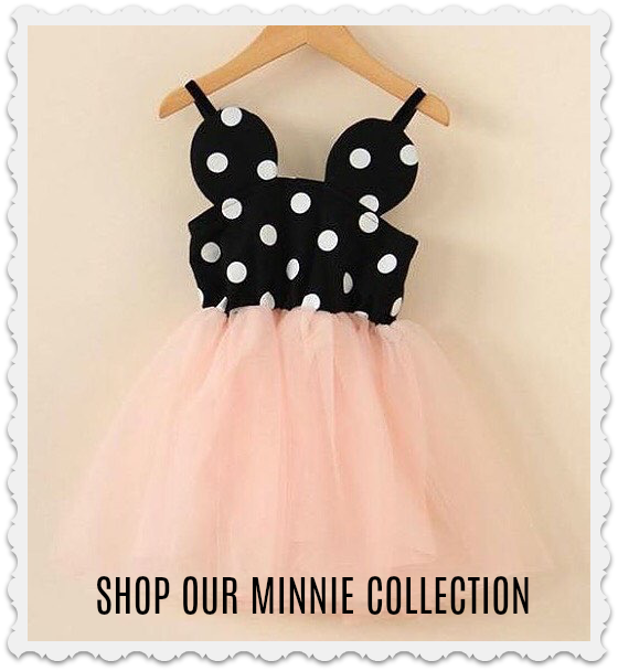 5fdd582b7 Marili Jean Girls Boutique Clothing - Children s Boutique Clothing