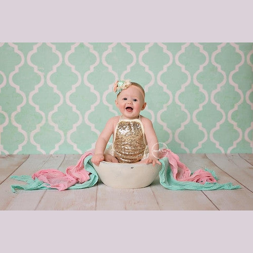 sparkle baby romper, sequin baby girl romper, romper for baby girls