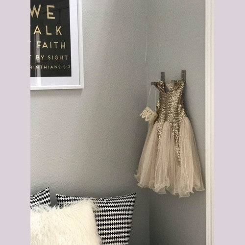sparkle girl dress, sequin dress for girls, tulle dress
