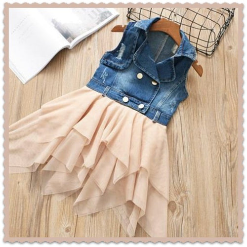 1a802eb7f Kids Trendy Clothes- Girls Boutique Clothing
