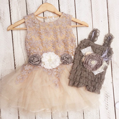 Sadie's Sister Dresses - Marili Jean Girl's Clothing Boutique