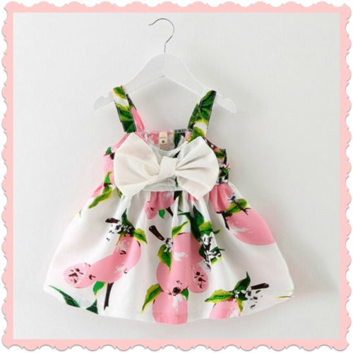 Newborn Baby Girl Clothes Boutique - Marili Jean Accessories LLC c022701ea