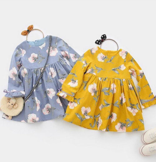 cc4e69045 Kids Trendy Clothes- Girls Boutique Clothing