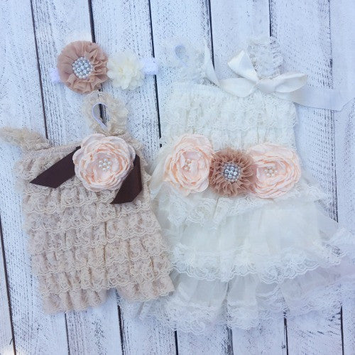 Clara's Matching Coordinating Sister Dresses, kid boutique - Marili Jean Girl's Clothing Boutique