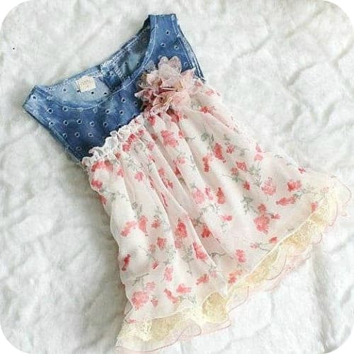 outstanding baby girl dress outfits 14