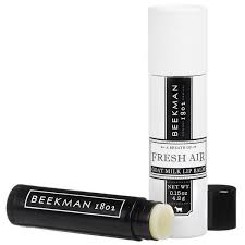 Fresh Air Lip Balm