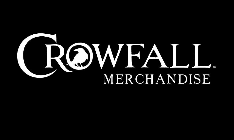 Crowfall Merchandise Gift Card