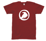 Crowfall Emblem T-Shirt