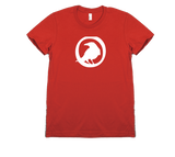 Women's Crowfall Emblem T-Shirt