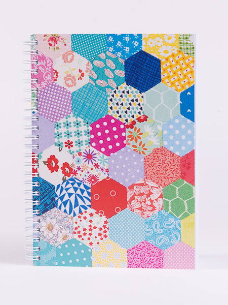 Daisy and Grace Notebooks
