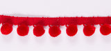 Pom Pom Ribbon (large)