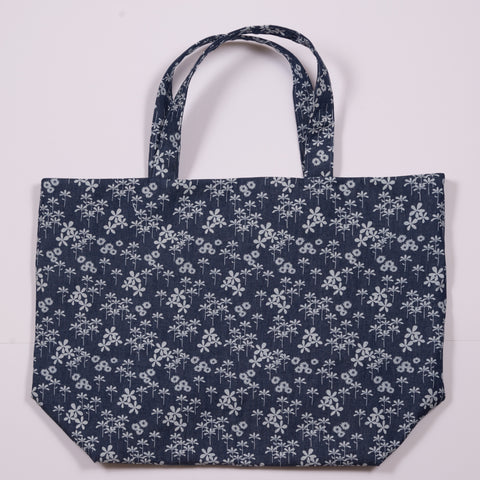 """BIG BAG"" pattern"