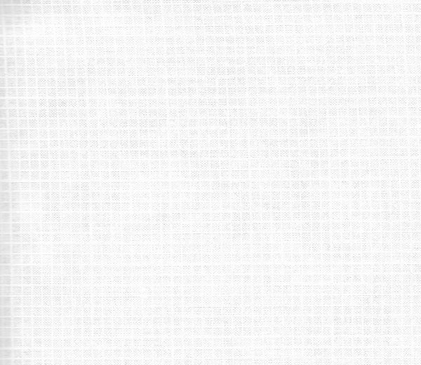 Moda Fabric Compositions Grid White