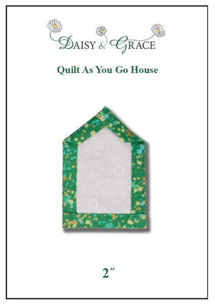 "QAYG 2"" House template"