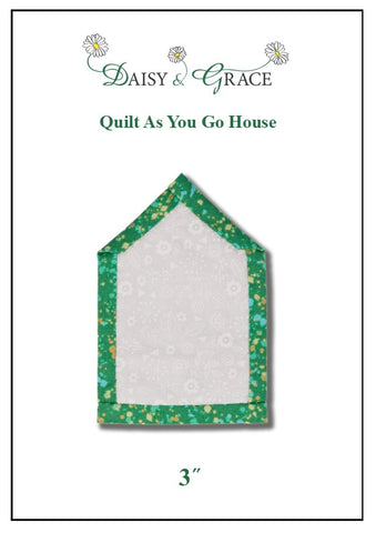 "QAYG 3"" House template"